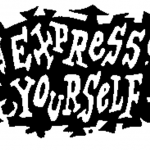 Accommodating Self-expression In Organisations