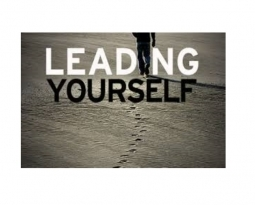 Exploring the distinctions between self leadership & self management