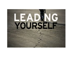Exploring the distinctions between self leadership & self management